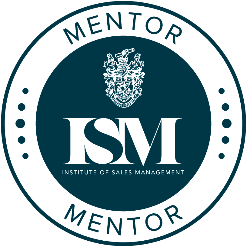 ISM Mentor