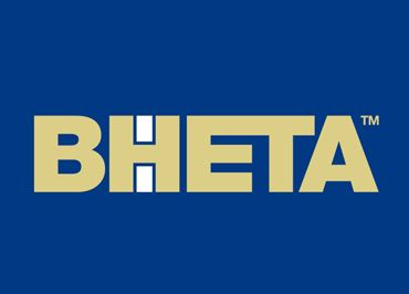 BHETA speaking engagement