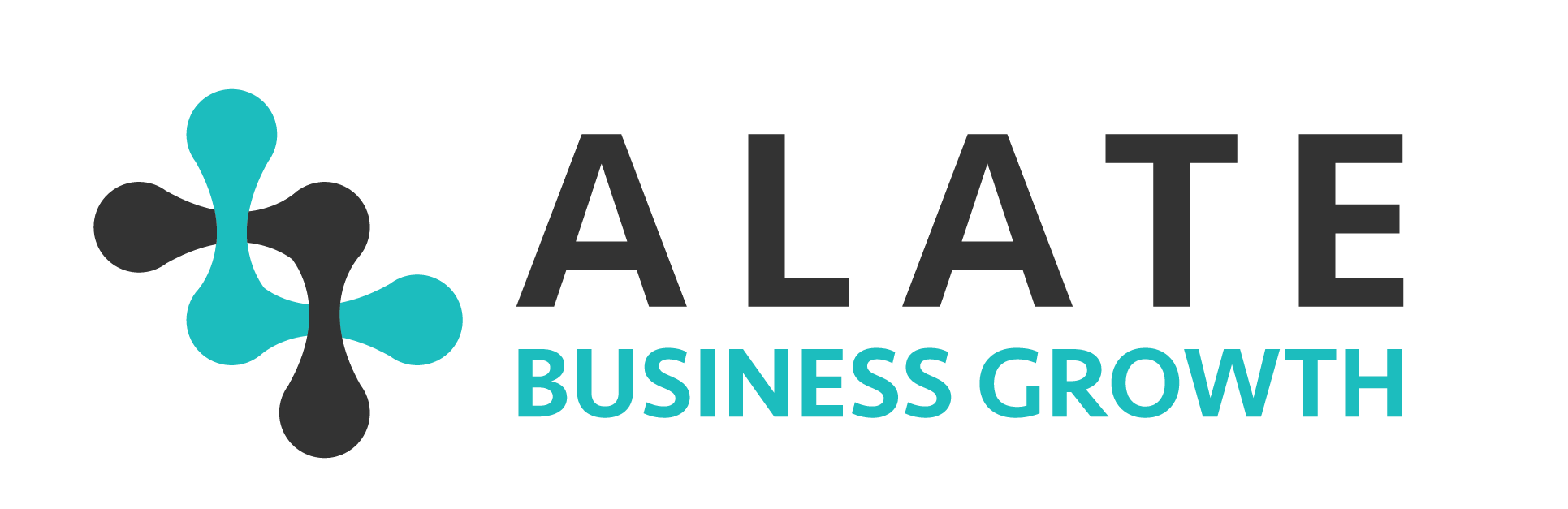 Alate Business Growth