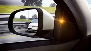 Don't let blind spots wreck your sales deals