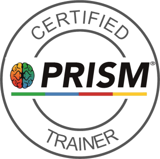 2 Certified Practitioner Trainer Transparent logo - resize