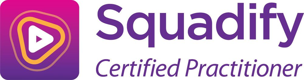 Certified Squadify Practitioner logo_final