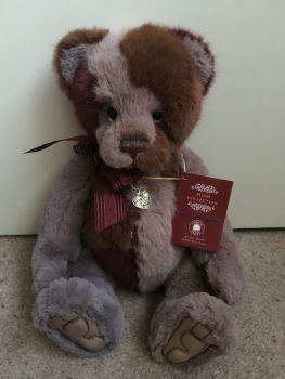 Charlie Bears Medley