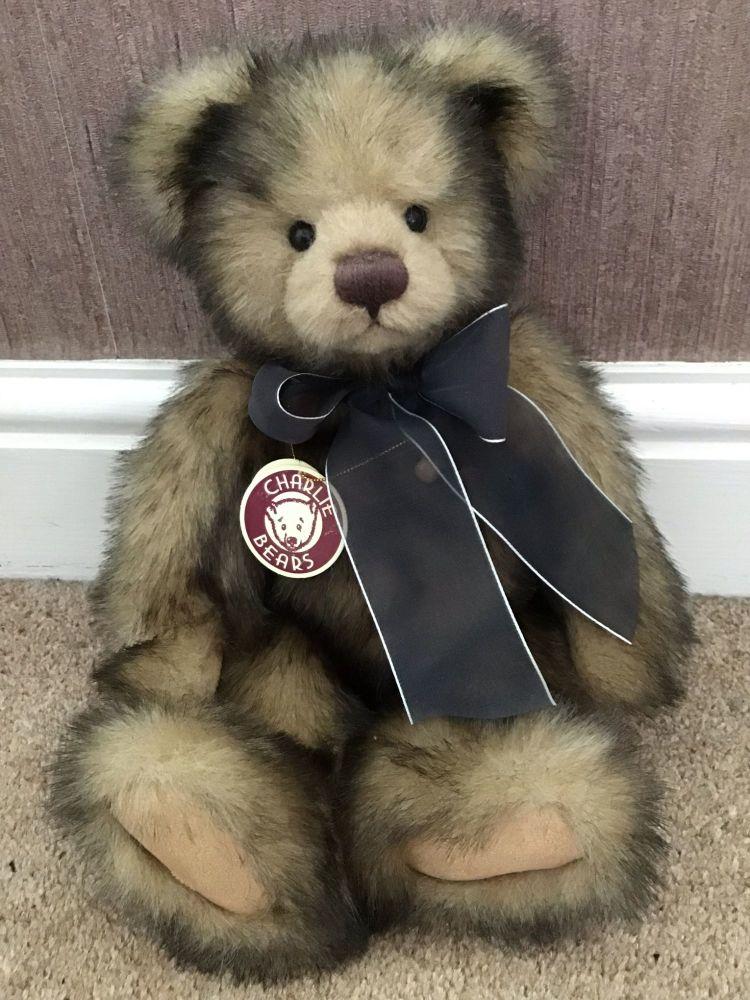 Charlie Bears Josie