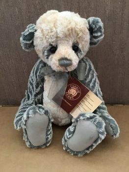 Charlie Bears Amanda