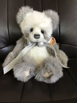 Charlie Bears Tinsel