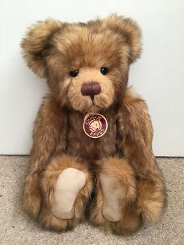 Charlie Bears Joseph