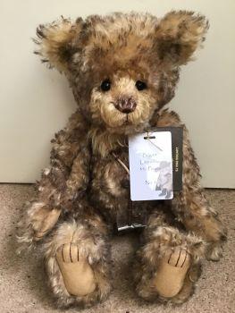 Charlie Bears Bogart - Number 1