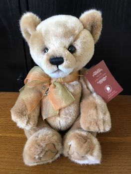Charlie Bears Nuala