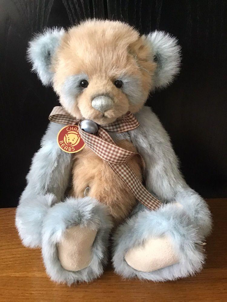 Charlie Bears Dilly