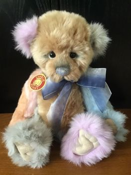 Charlie Bears Dally