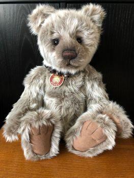 Charlie Bears Dayon