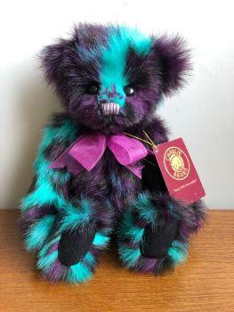 Charlie Bears Smudge