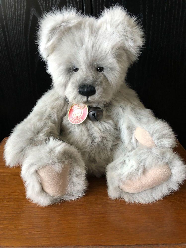 Charlie Bears Kiki
