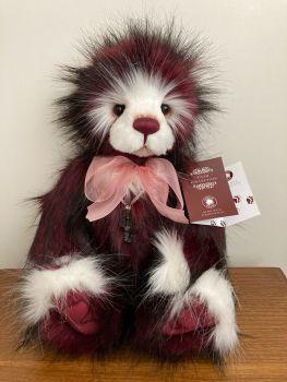 Charlie Bears Thingymabob