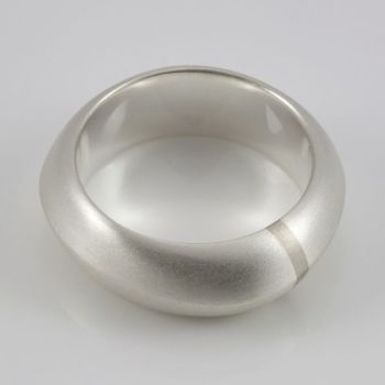 Lode wide ring