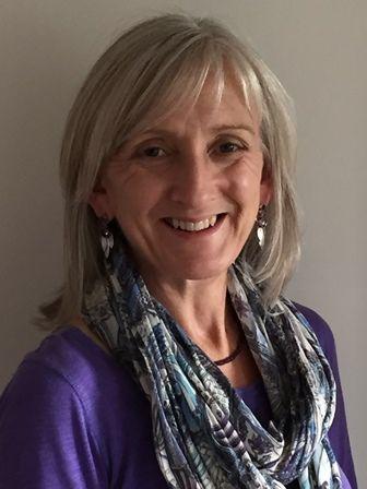Claire Phillipson