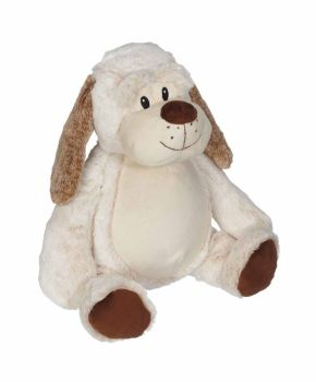 Classic Dog Buddy (Available in 16 and 22 inch)