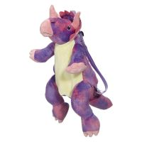 Wendy Dino Buddy Backpack