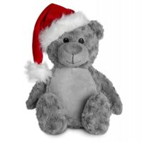 Christmas Tummi Bear   *LIMITED EDITION*