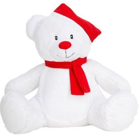 ** NEW ** Christmas Bear