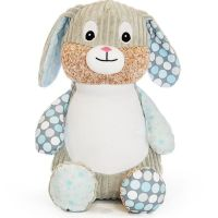*NEW* Baby Sensory Bunny - Starry Night