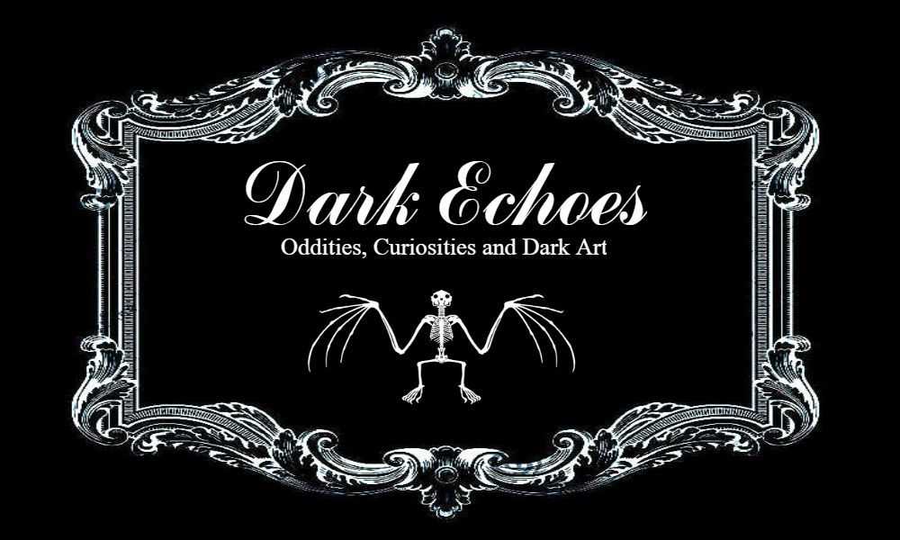 darkechoeswebsitelogo