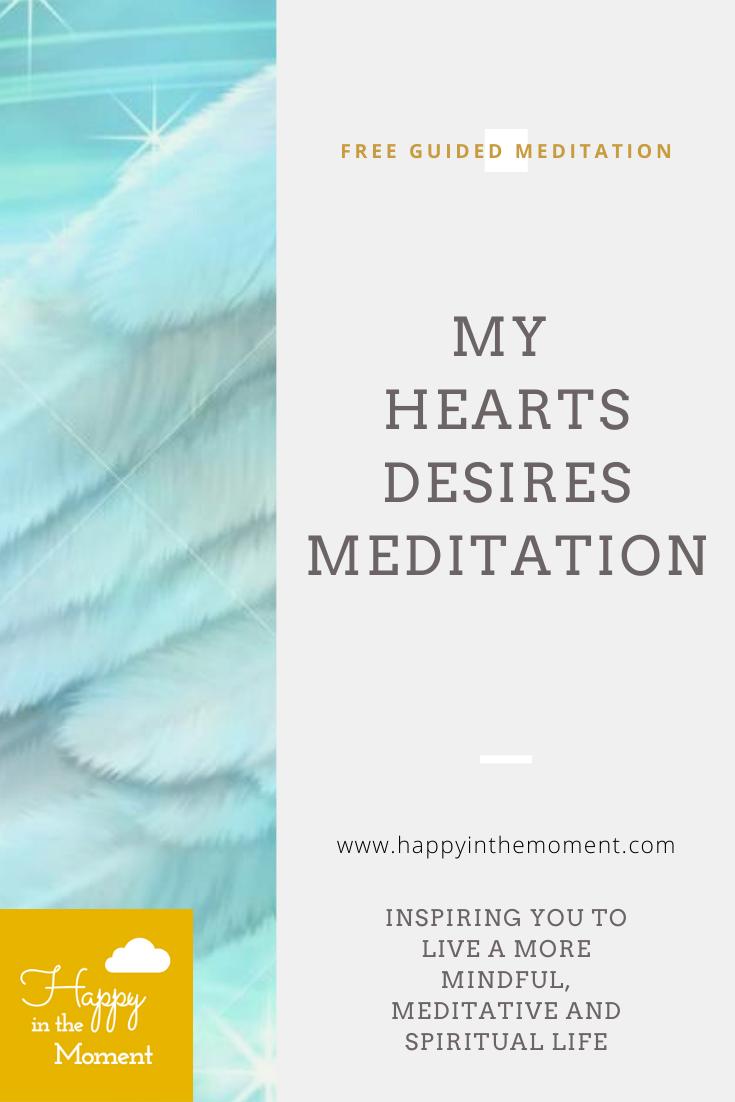 angelic Loving Kindness meditation