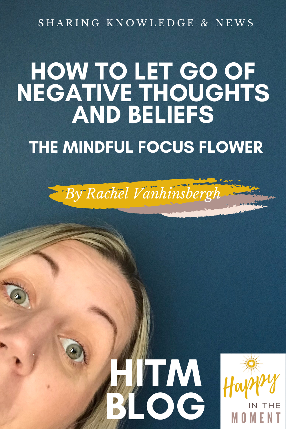 how to let go of negative thinking blog post (1)