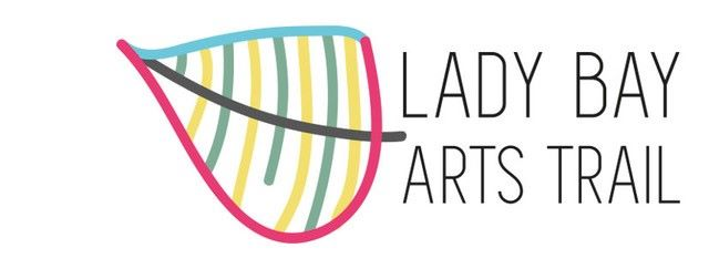 Lady Bay Arts Trail
