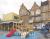 4c - Ranelagh school