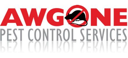 awgone pest control banner