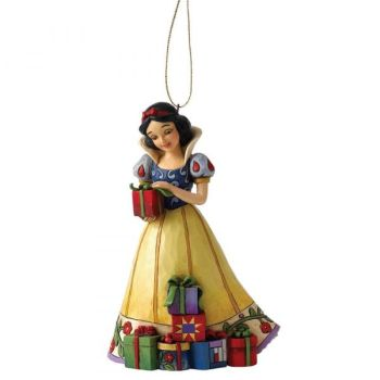 Snow White - Disney Traditions