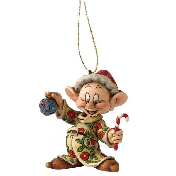Dopey - Disney Traditions