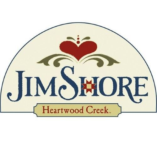 Jim Shore Collectables