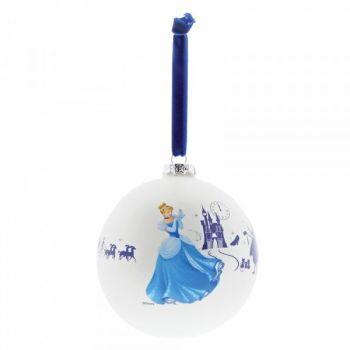 Cinderella - 10cm