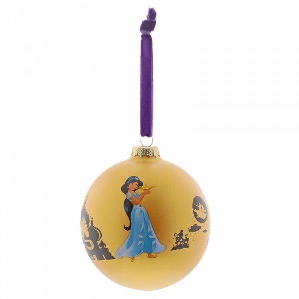 'It's All So Magical' Aladdin - 10cm