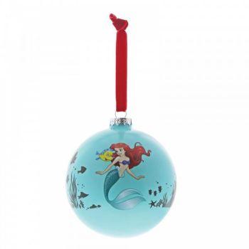 My Little Mermaid 'Life is Bubbles' - 10cm