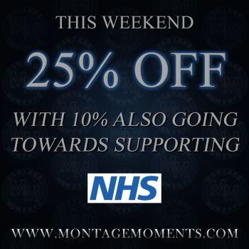 Facebook-Website-Sale-25+NHS
