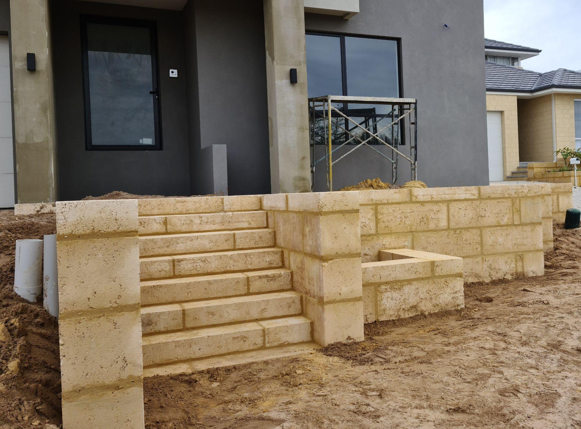 Limestone Wall Contractors.jpg