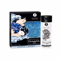 Shunga Dragon Sensitive