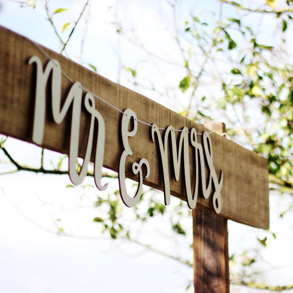 Wedding & Honeymoon Box Including Lingerie