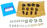 RTC3176 - Brake Adjuster Repair Kit x 4 for Drum Brakes