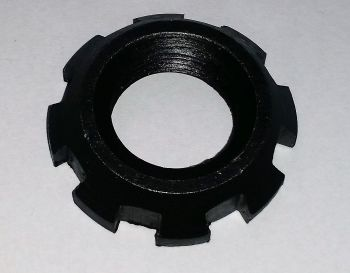 217477 - LT76 Gearbox Mainshaft Special Nut