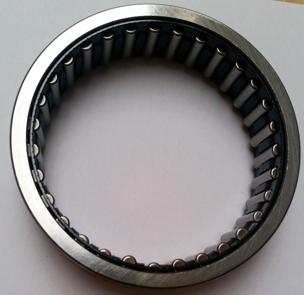4-12-75922533 - See RTC7179 - Fairey Overdrive Output Shaft Bearing