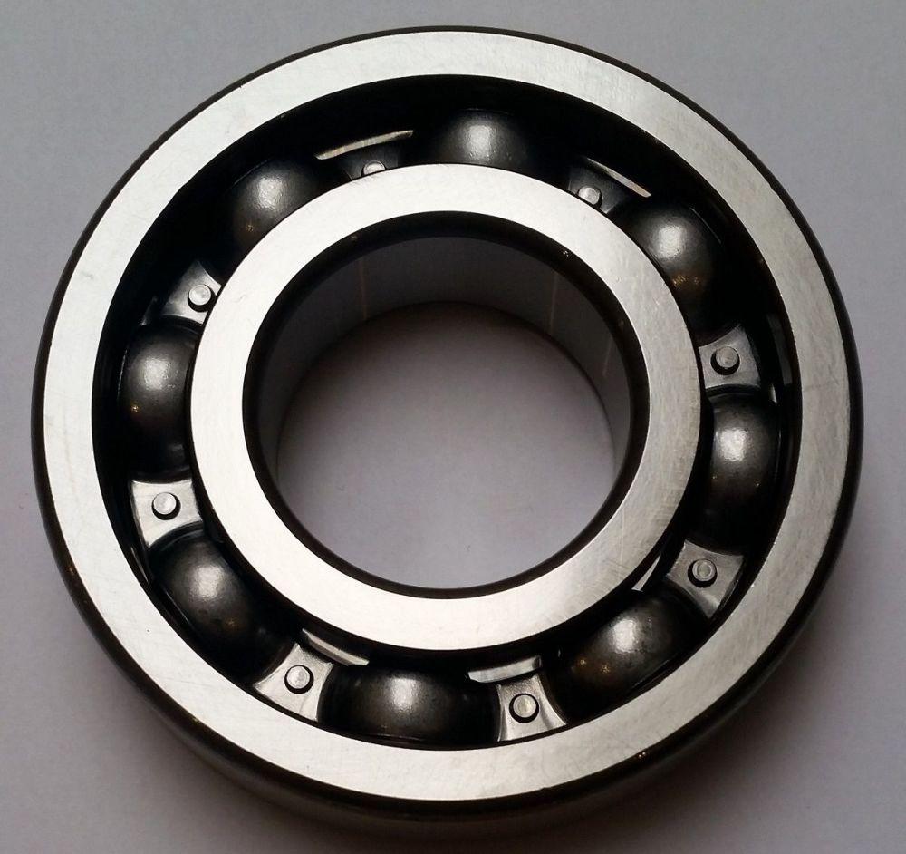 4-13-040090233 - See 1D3790 - Fairey Overdrive Input Gear Rear Bearing