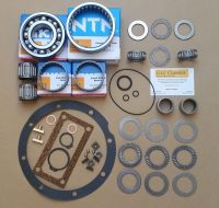 Fairey LT95 Overdrive Rebuild Kit