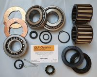 LT76 Transfer Box Full Rebuild Kit 1965