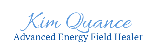 Kim Quance - Advanced Energy Field Healer