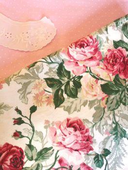 'ROSEANNE' SLOT 1 - PEPLUM TWO PIECE